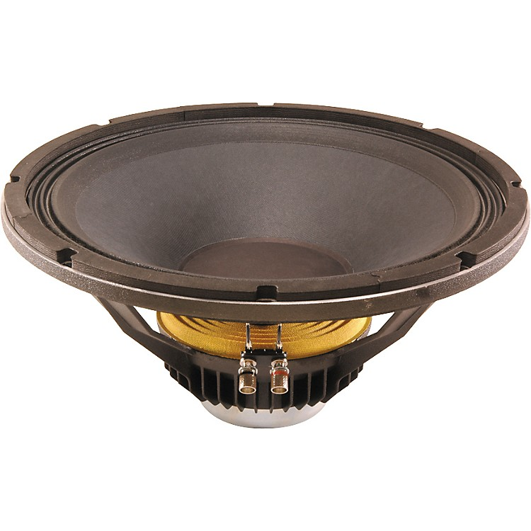 EminenceKappalite 3015LF Replacement PA Speaker