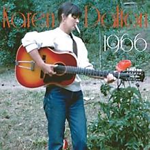 Karen Dalton - 1966