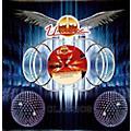 Alliance Kat Mandu - I Wanna Dance thumbnail