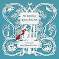 Alliance Katie Melua - In Winter thumbnail