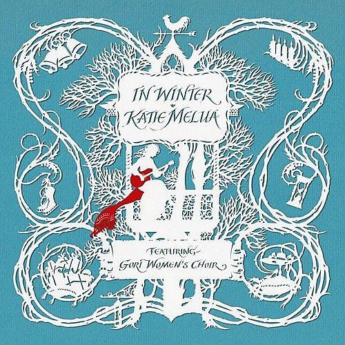 Alliance Katie Melua - In Winter