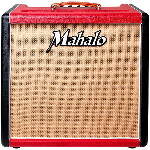 Mahalo Katy 66 1x12 50W Tube Guitar Combo-thumbnail