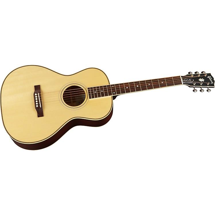 GibsonKeb' Mo' Bluesmaster Acoustic-Electric GuitarAntique Natural