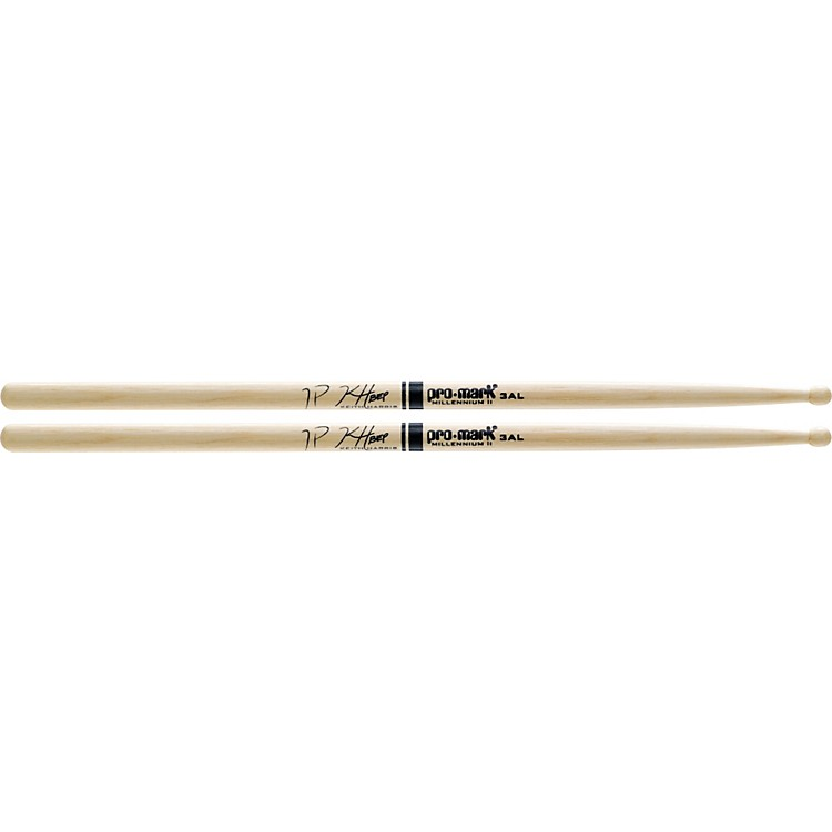 PROMARKKeith Harris Signature Drumsticks