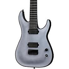 Open BoxSchecter Guitar Research Keith Merrow KM-7 7 String Electric Guitar