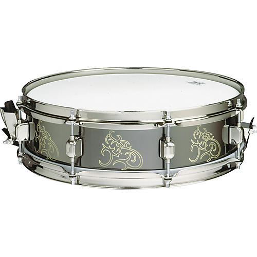 Tama Kenny Aronoff Signature Brass Snare Drum 5x14