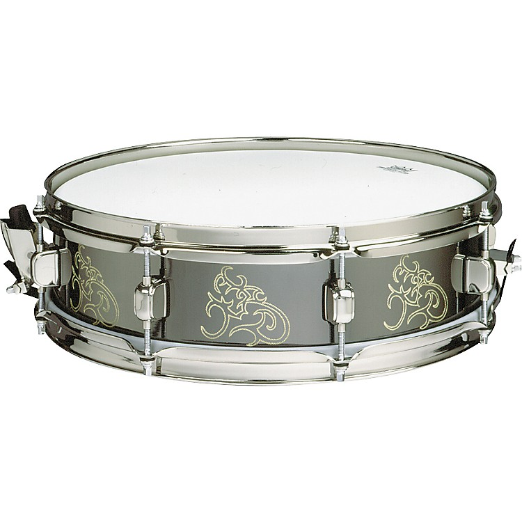 Tama Kenny Aronoff Signature Brass Snare Drum 5x14