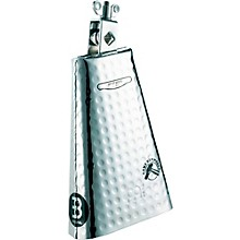 Meinl Kenny Aronoff Steel Bell Series Cowbell
