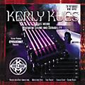 Kerly Music Kerly Kues Nickel Wound Electric Guitar Strings - Light  Thumbnail
