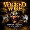 Kerly Music Kerly Wicked Wire NPS Electric Hybrid 11-52  Thumbnail