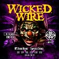 Kerly Music Kerly Wicked Wire NPS Electric Medium 10-50-thumbnail