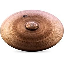 Zildjian Kerope Crash Cymbal
