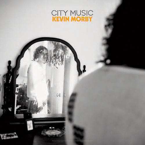 Alliance Kevin Morby - City Music