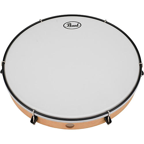 Pearl Key-Tuned Frame Drum-thumbnail
