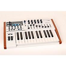 Arturia KeyLab 25 Keyboard Controller