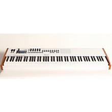 Open BoxArturia KeyLab 88 Keyboard Controller