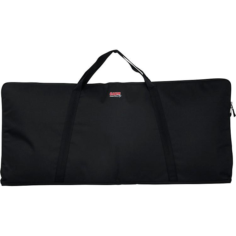 GatorKeyboard Bag for 49-Note Keyboards49 key