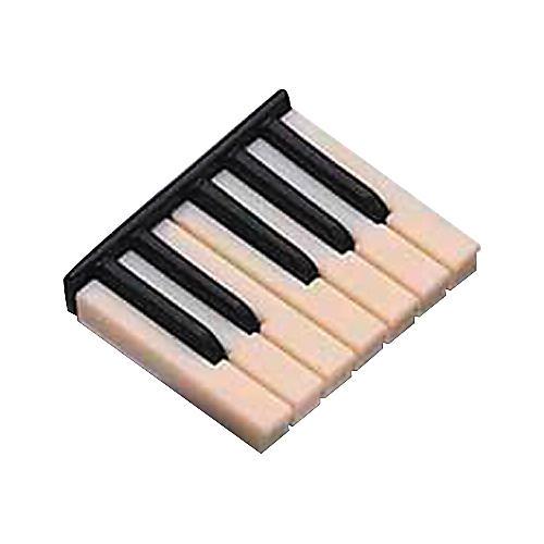Future Primitive Keyboard Pin