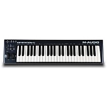 Open Box M-Audio Keystation 49 II