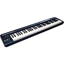 M-Audio Keystation 61 MKII Level 1