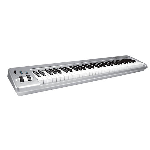 M-Audio Keystation 61es Ignite MK2