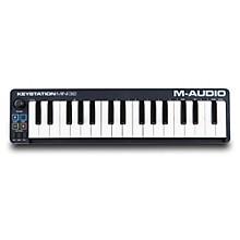 M-Audio Keystation Mini 32 MKII Level 1