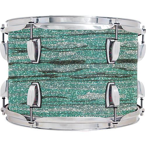 Ludwig Keystone 4-Piece Drum Shell Pack