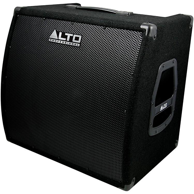 AltoKick12 400W Instrument Amplifier/PA
