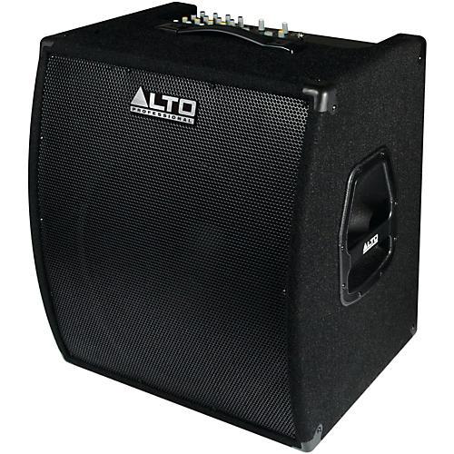 Alto Kick15 400W Instrument Amplifier/PA-thumbnail