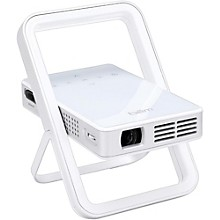 BEM Wireless Kickstand MICRO Projector