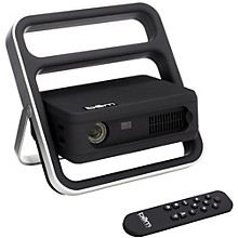 BEM Wireless Kickstand Projector - WR1
