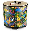 Remo Kid's Percussion Rain forest Gathering Drum  21X22 Inches