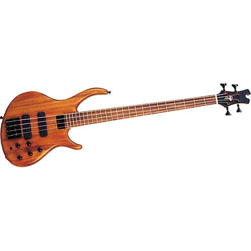 Tobias Killer B 4-String Bass-thumbnail