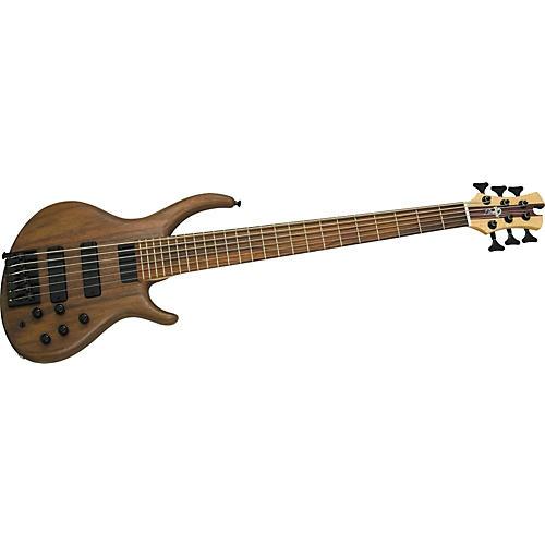 Tobias Killer B 6-String Bass-thumbnail
