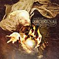Alliance Killswitch Engage - Disarm the Descent thumbnail