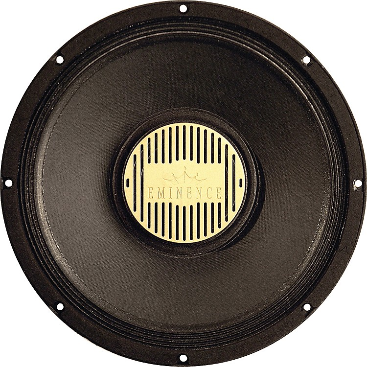 Eminence Kilomax Pro PA Replacement Speaker  18 Inches