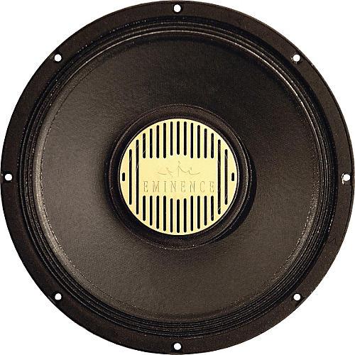 Eminence Kilomax Pro PA Replacement Speaker  15 in.