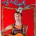 Alliance King Lollipop - Woodland Whoopee Songs of Ol' Callowheel thumbnail