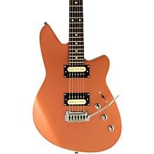 Open BoxReverend Kingbolt Electric Guitar