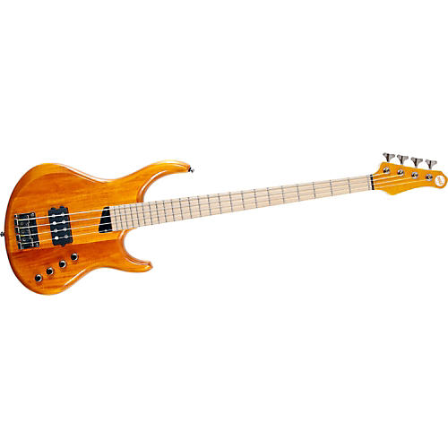 MTD Kingston Artist Bass Guitar-thumbnail