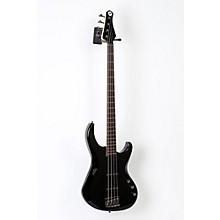 MTD Kingston Saratoga 4-String Electric Bass Guitar