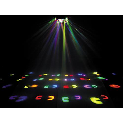 CHAUVET DJ Kinta-thumbnail