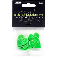 Dunlop Kirk Hammett Jazz Guitar Picks