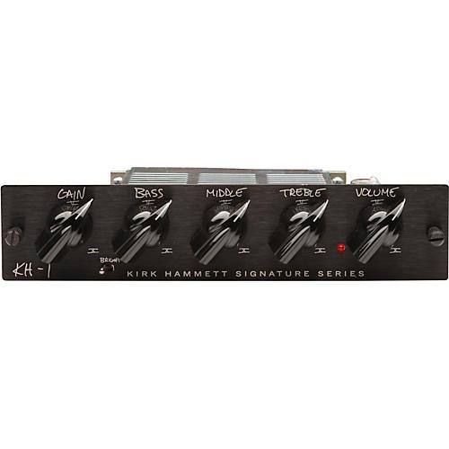 Randall Kirk Hammett Signature Series KH1 Guitar Preamp Module