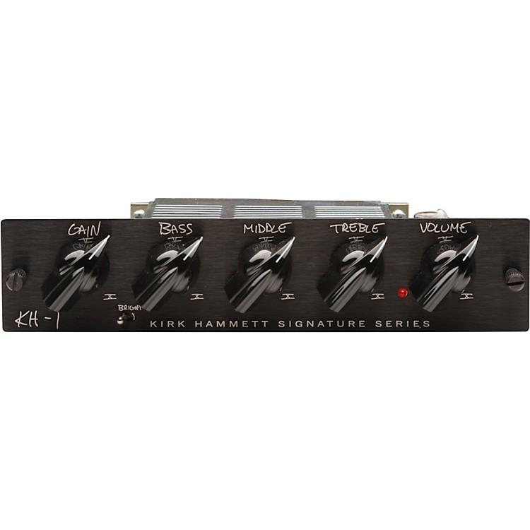RandallKirk Hammett Signature Series KH1 Guitar Preamp Module