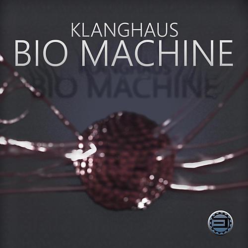 Best Service Klanghaus Bio Machine Crossgrade-thumbnail