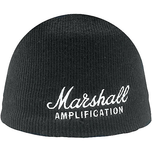 Marshall Knit Cap