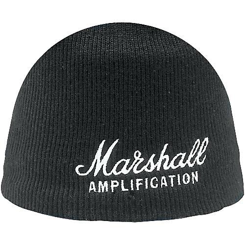 Marshall Knit Cap-thumbnail