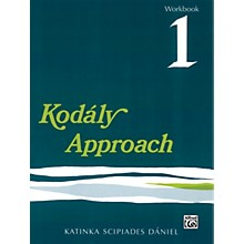 Alfred Kodaly Approach Series