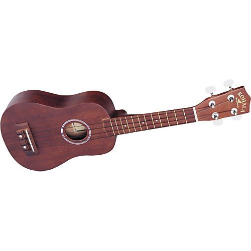 lanikai kohala standard ukulele musician 39 s friend. Black Bedroom Furniture Sets. Home Design Ideas